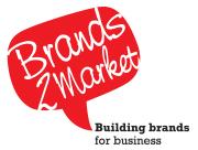 Brands2Market logo