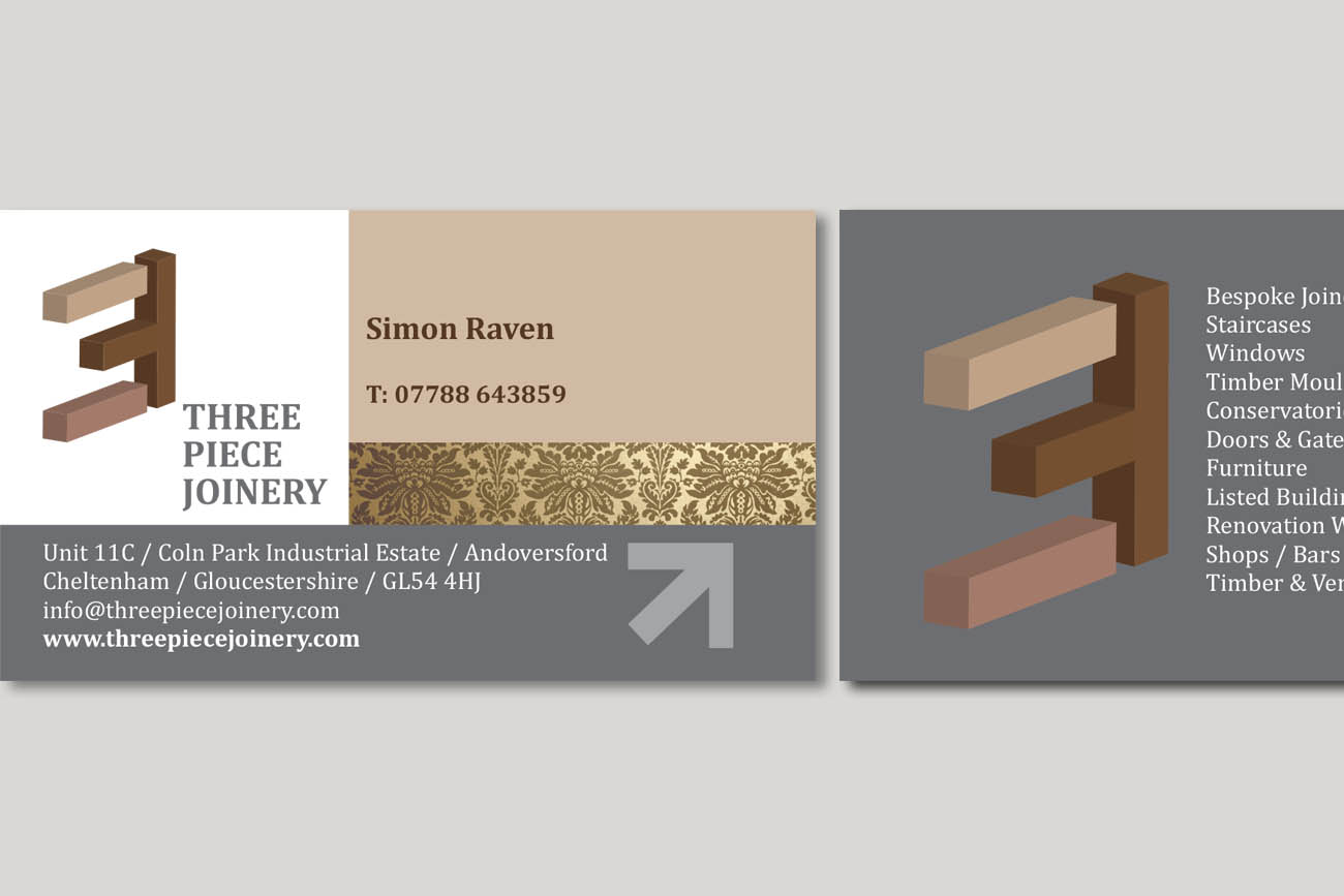 3piece business card SR.indd