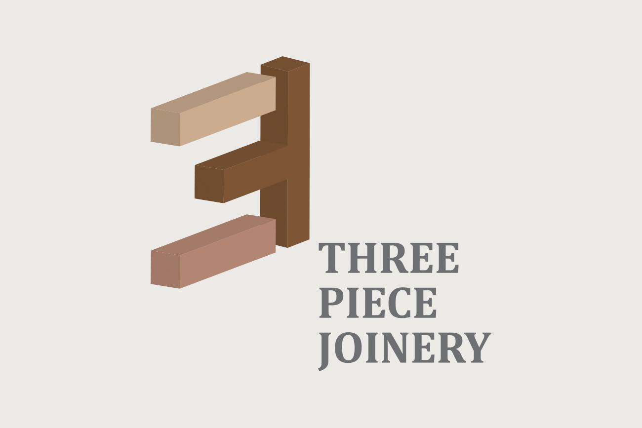3piece logo final