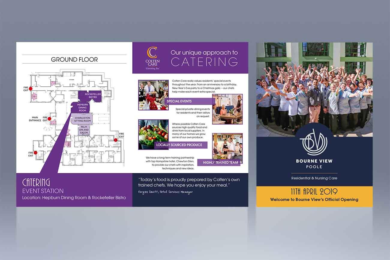 PF Colten Brochures 1