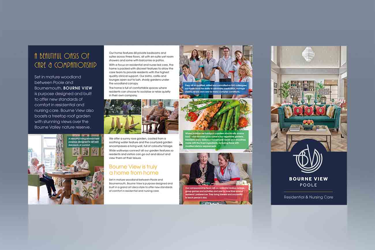 PF Colten Brochures 2