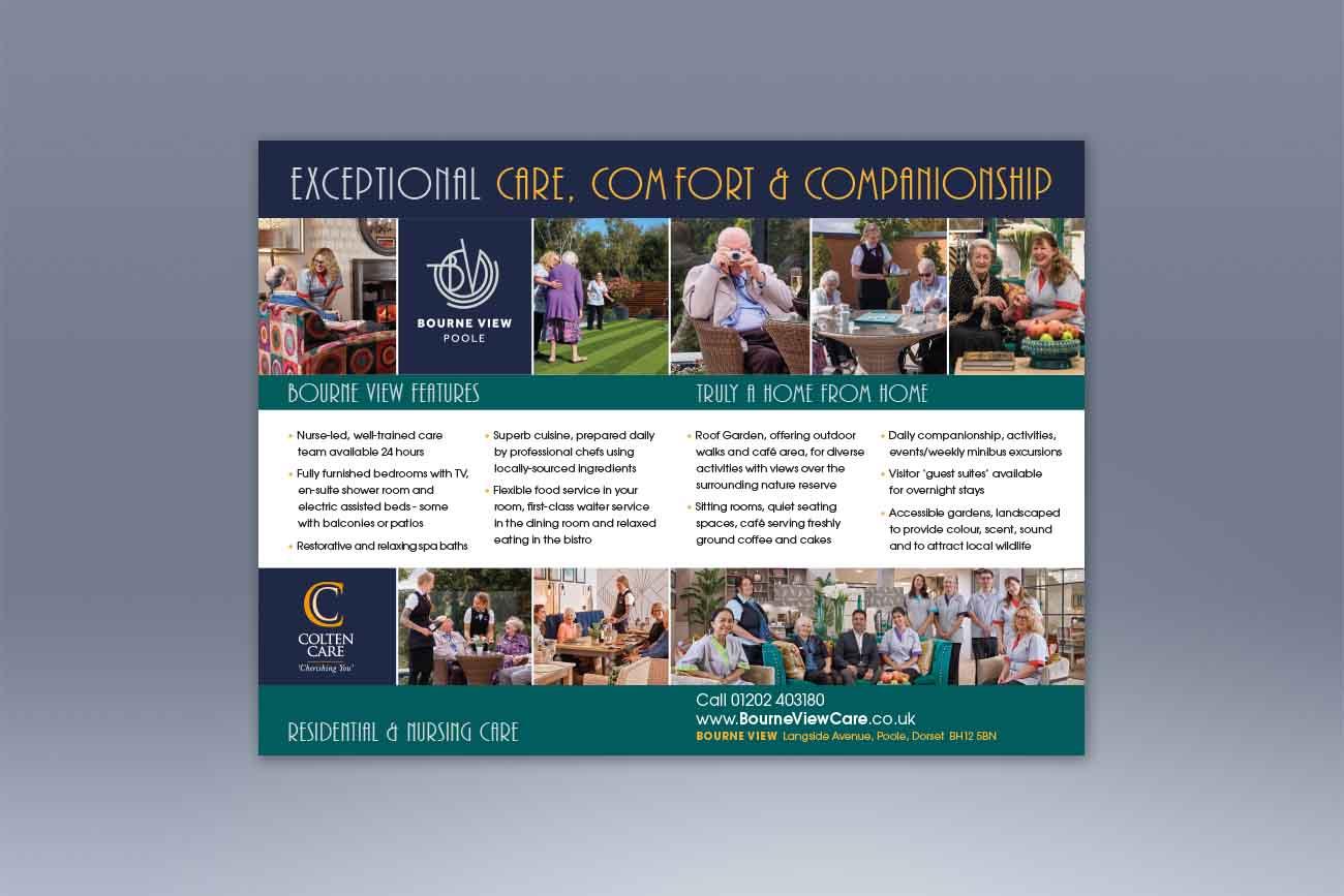PF Colten Brochures 3