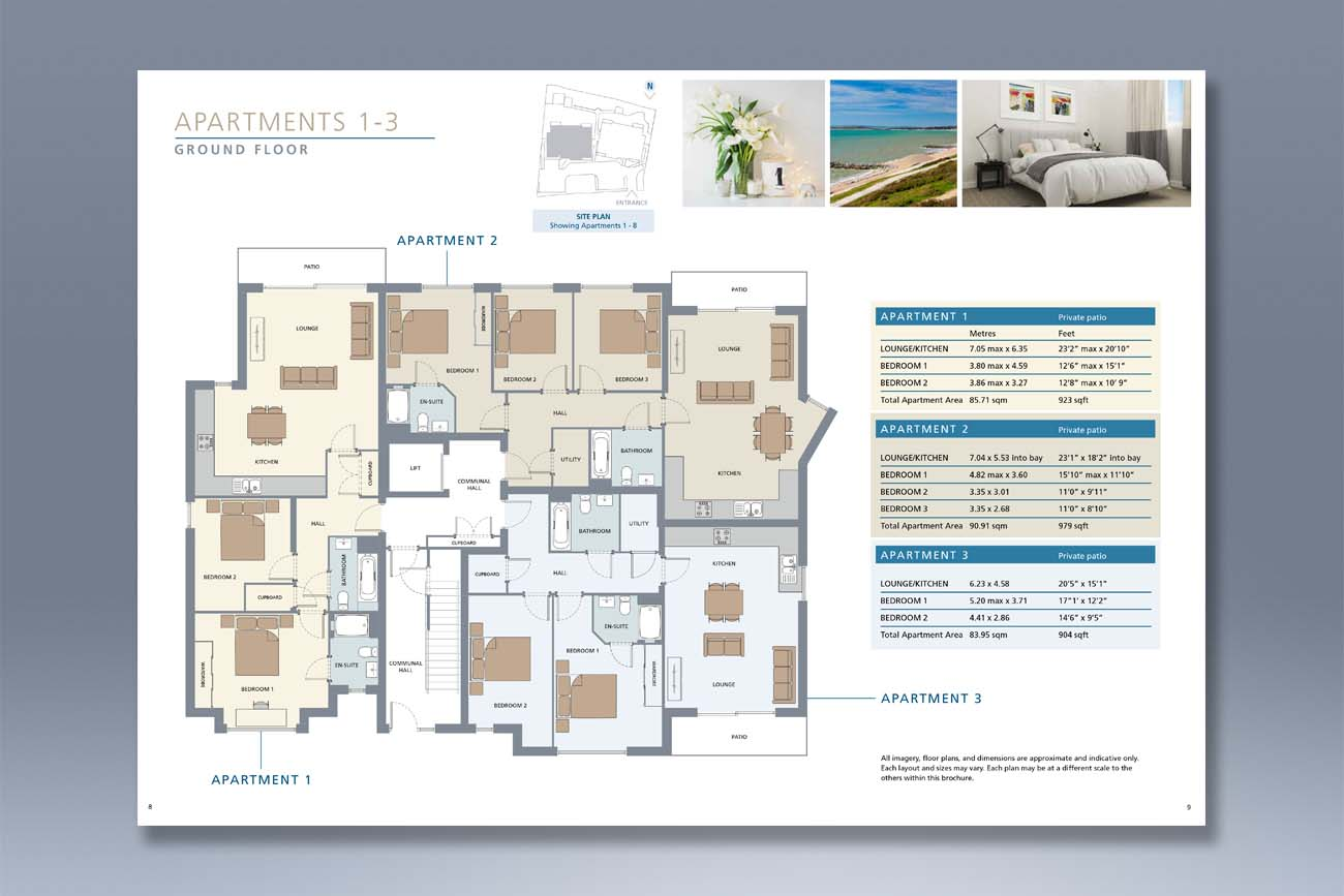 PF Colten Developments Brochure Inner 3