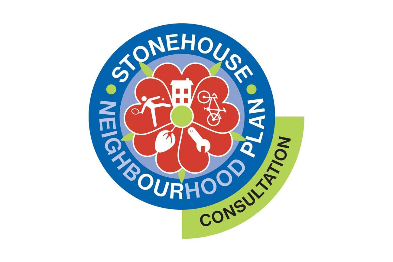 PF Neighbourhood Plan Logo
