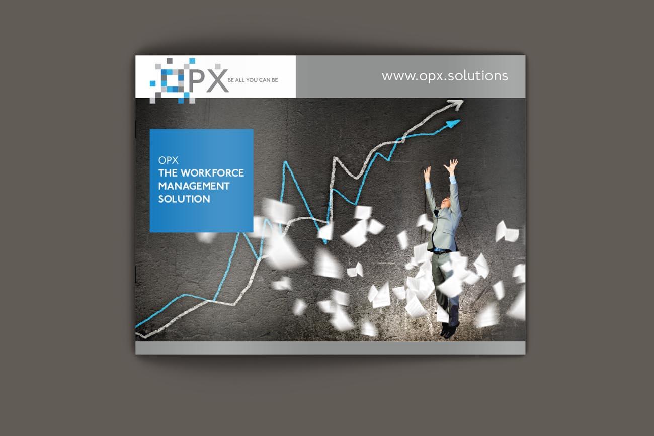 PF Opx Brochure cover