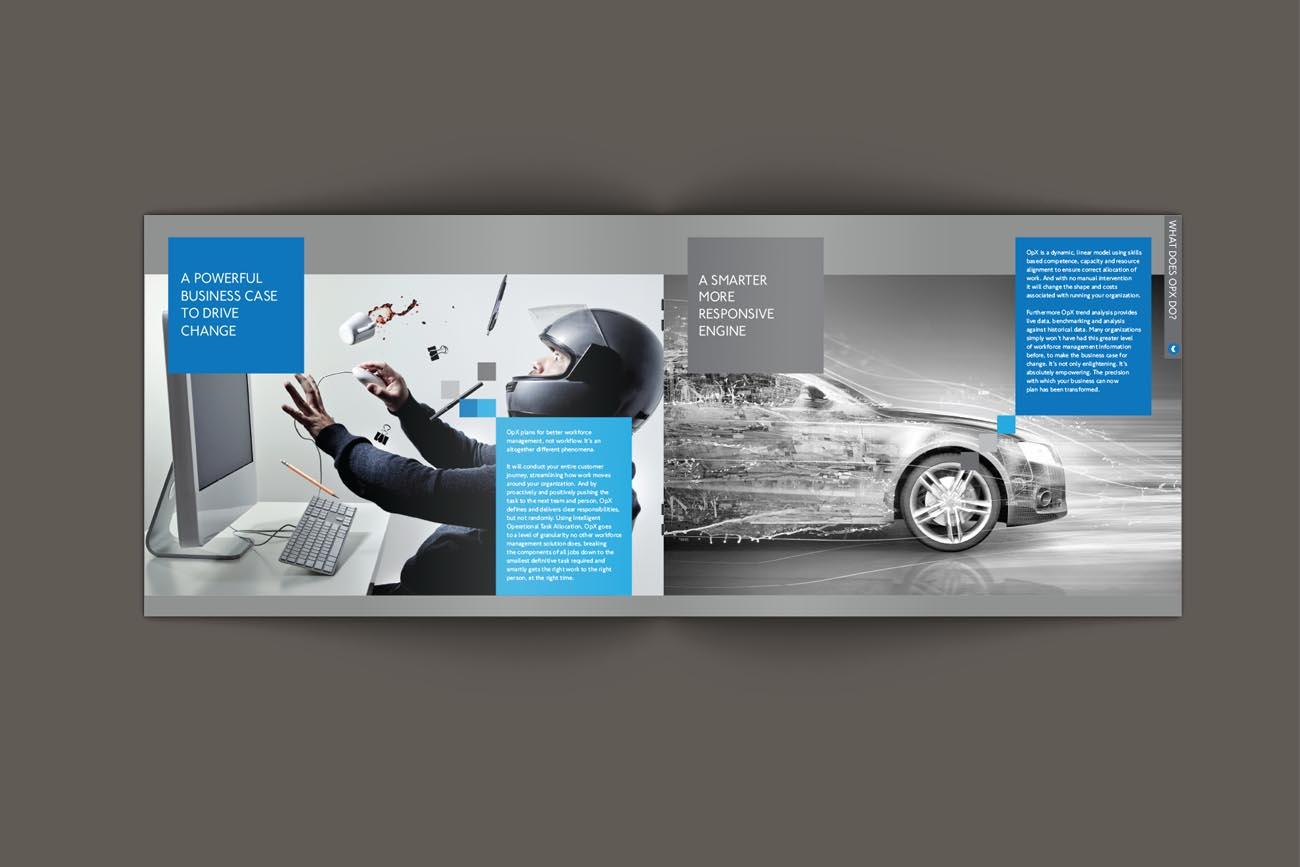 PF Opx Brochure spread 1