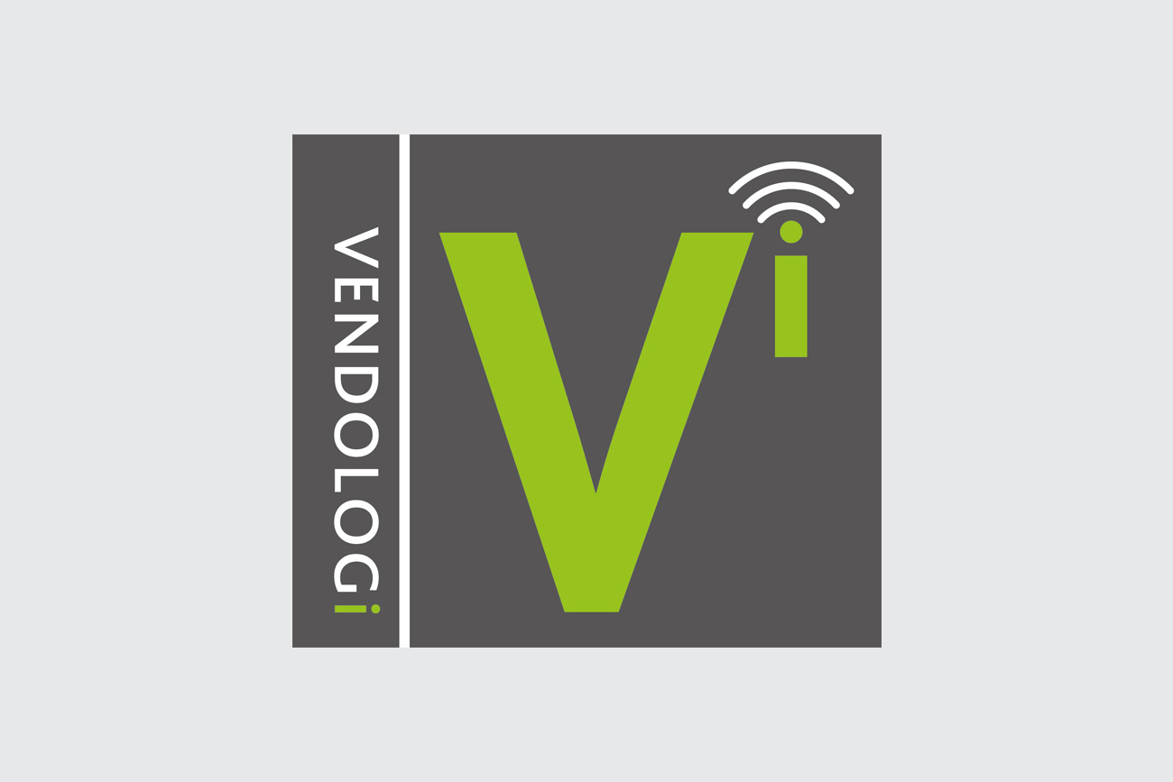PF Vendologi Logo