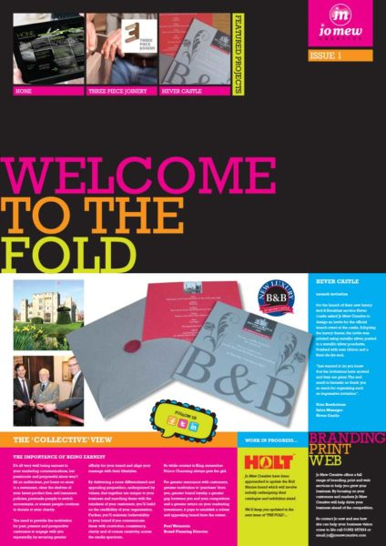 JMC fold issue 1.indd
