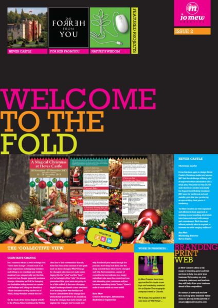 JMC fold issue 2.indd