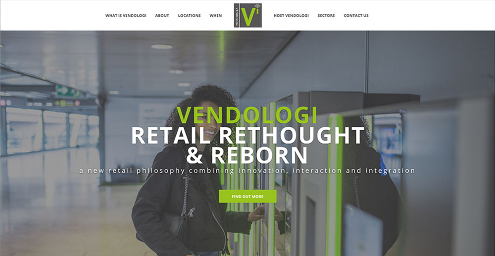 Vendolgi Website Home 1
